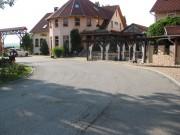 Foto 4 del punto Supercharger Sormás, Hungary