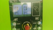 Foto 6 del punto estación de servicio gas natural vehicular EPM