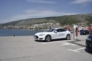 Foto 1 del punto Senj, Croatia