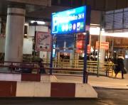 Foto 4 del punto Parking Orense 24