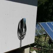 Foto 7 del punto Hostal Empuries (Tesla DC)