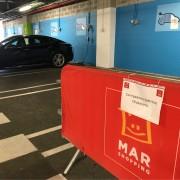 Foto 3 del punto Mar Shopping Algarve