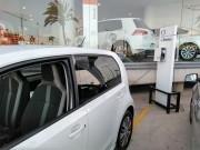 Foto 4 del punto Concesionario Volkswagen