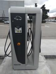 Foto 8 del punto CTM Vallecas Gas Natural