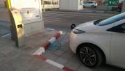 Foto 8 del punto Centro comercial Alhsur