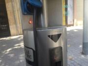 Foto 2 del punto Ciutat de Granada - LC023