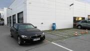 Foto 1 del punto BMW - Automag - AC - DE*DES*E*BMW*0124