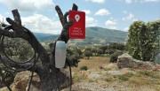 Foto 4 del punto Monte Holiday Ecoturismo