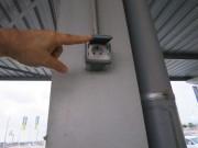 Foto 3 del punto Makro Elx