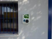 Foto 4 del punto ASINEM Fenie energía