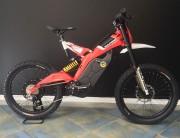 Bultaco Brinco R Brinco R segunda mano