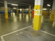 Foto 9 del punto Centro comercial Salera