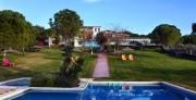 Foto 8 del punto Hotel Canturias