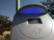 Foto 3 del punto Ajuntament San Llorenç des Cardassar - Fenie Energía ID-0004