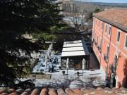 Foto 9 del punto Restaurante Sofraga Palacio