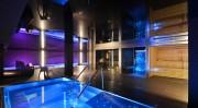Foto 1 del punto Hotel Spa Acevi Val d'Aran - NUKU SPA
