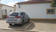 Foto 1 del punto Hotel Vila Galé - Clube de Campo