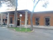 Foto 3 del punto Parador de Tordesillas