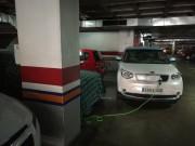 Foto 4 del punto Mercado Central Melilla - Fenie [0200]