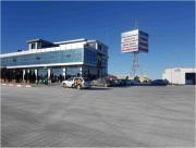 Foto 2 del punto Kilifarevo