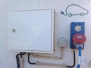 Foto 1 del punto FF Solar, Energias Renováveis, Lda.