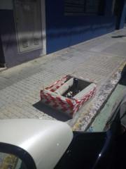Foto 9 del punto Ingenia Servicios - Ayuntamiento