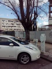 Foto 6 del punto MOBI.E - CBR-00002