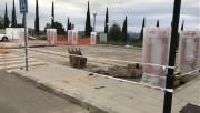 Foto 15 del punto Tesla Supercharger Sant Cugat del Vallés