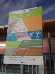 Foto 2 del punto Centro Comercial Maremá Grosseto