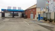 Foto 8 del punto IBIL - Gasolinera Repsol Las Villas Valladolid