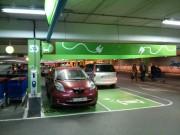 Foto 9 del punto Carrefour Santander pipazero