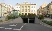 Foto 2 del punto Plaza de la Montañeta