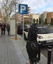 Foto 8 del punto Ajuntament de Salou