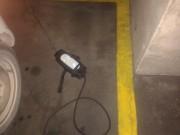 Foto 7 del punto Parking El Miradero