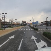 Foto 37 del punto Centro Comercial THADER Murcia