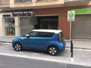 Foto 4 del punto Ajuntament de Constantí
