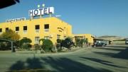 Foto 26 del punto Convini-Hotel Restaurante Segóbriga