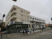 Foto 1 del punto Renault Garcia Villalvilla