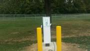 Foto 2 del punto Edwardsville Township Community Park