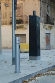 Foto 5 del punto Ciutat de Granada - LC023