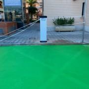 Foto 4 del punto Ayuntamiento de Picanya