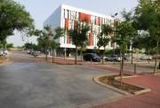 Foto 3 del punto Universitat Jaume I
