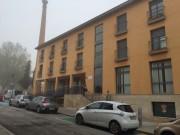 Foto 3 del punto Estabanell energia