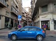 Foto 3 del punto Alfonso X el Sabio