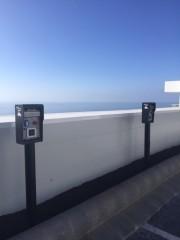 Foto 1 del punto OCEAN HILL