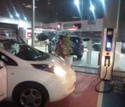 Foto 3 del punto Nissan Almenar Gandia
