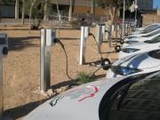 Foto 4 del punto Hospital General d'Alacant