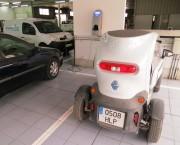 Foto 2 del punto Renault Grupo Serna Orihuela