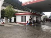 Foto 2 del punto Avía Iberdrola Mondragón