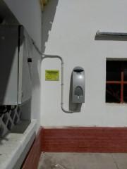 Foto 2 del punto Plaza del Ganado